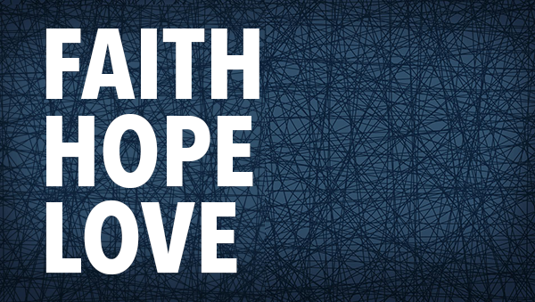 Series: Fatih Hope Love