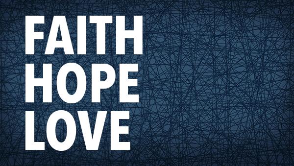 Series: Fatih Hope Love
